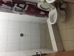 3 bedroom Flat / Apartment for shortlet Cluster B4 1004 Estate Victoria Island 1004 Victoria Island Lagos
