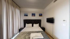 3 bedroom Terraced Duplex House for shortlet 1412 Ahmadu Bello way victoria island  Victoria Island Extension Victoria Island Lagos