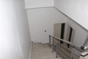 3 bedroom House for shortlet Oral Estate  Ikota Lekki Lagos