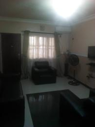 3 bedroom Flat / Apartment for rent Orange gate Oluyole Estate Ibadan Oyo