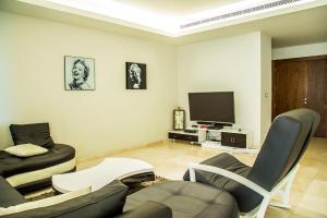 3 bedroom Terraced Duplex House for shortlet 1412 Ahmadu Bello Way Victoria Island Lagos