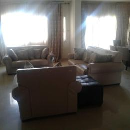 Flat / Apartment for rent Glover Road Old Ikoyi Ikoyi Lagos