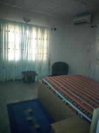 3 bedroom Detached Bungalow House for rent Gated Estate  Iyanganku Ibadan Oyo