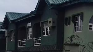 3 bedroom Flat / Apartment for shortlet 32, Kings avenue near Bemil Church,  Ojodu Ojodu Lagos