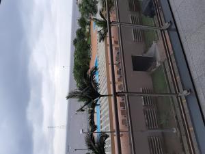 4 bedroom Flat / Apartment for rent Ocean parade Banana Island Ikoyi Lagos
