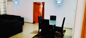 4 bedroom Flat / Apartment for shortlet Cluster C 1004 Estate  1004 Victoria Island Lagos