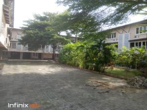 4 bedroom Flat / Apartment for rent oniru ONIRU Victoria Island Lagos