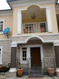 House for rent Minimah Estate  Mobolaji Bank Anthony Way Ikeja Lagos