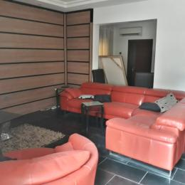 4 bedroom Semi Detached Duplex House for rent Victoria Island Lagos
