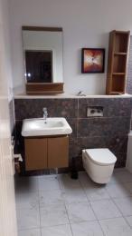 4 bedroom Terraced Duplex House for rent Off Admiralty Lekki Phase 1 Lekki Lagos