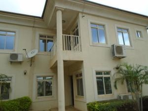 5 bedroom House for sale galadimawa Galadinmawa Abuja