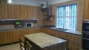 5 bedroom Detached Duplex House for sale Ikeja G.R.A Ikeja GRA Ikeja Lagos