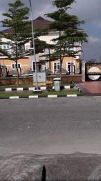 6 bedroom Detached Duplex House for rent Pinnock Estate Jakande Lekki Lagos