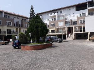 1 bedroom mini flat  Boys Quarters Flat / Apartment for rent Banana Island Banana Island Ikoyi Lagos