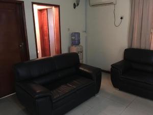 1 bedroom mini flat  Mini flat Flat / Apartment for rent Olanrewaju Estate Yaba Lagos