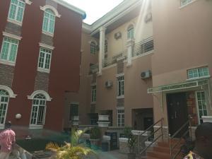 2 bedroom Blocks of Flats House for rent Asokoro District  Asokoro Abuja