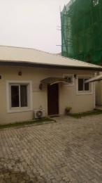 2 bedroom Mini flat Flat / Apartment for rent OFF NAIROBI STREET WUSE 2 Wuse 2 Abuja