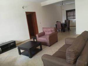 3 bedroom Flat / Apartment for rent Ikate Lekki Lagos