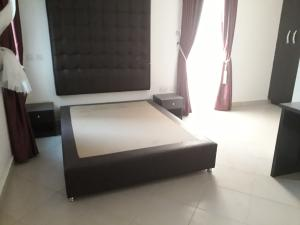 2 bedroom Flat / Apartment for rent - Lekki Phase 1 Lekki Lagos