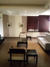 2 bedroom Flat / Apartment for rent Okotieboh Falomo Ikoyi Lagos