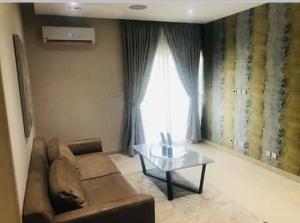 4 bedroom Terraced Duplex House for sale Jabi Jabi Abuja