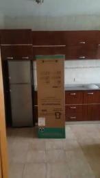 3 bedroom Flat / Apartment for rent Hakeem Dickson Road Lekki Phase 1 Lekki Lagos