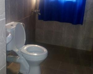 1 bedroom mini flat  Self Contain Flat / Apartment for rent Oke Afa Isolo. Lagos Mainland  Oke-Afa Isolo Lagos