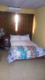 1 bedroom mini flat  House for rent Oke Afa Isolo. Lagos Mainland  Oke-Afa Isolo Lagos