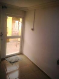 Self Contain Flat / Apartment for shortlet off Adeniran Ogunsanya Adeniran Ogunsanya Surulere Lagos