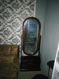 Studio Apartment Flat / Apartment for rent Total garden  Yemetu Ibadan Oyo