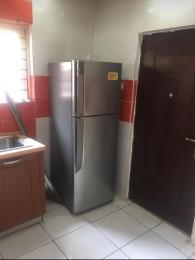 4 bedroom House for rent New Bodija Bodija Ibadan Oyo
