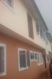 1 bedroom mini flat  Flat / Apartment for rent ALAPERE KETU. Ketu Lagos