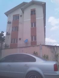 4 bedroom Massionette House for rent ---- Ikeja GRA Ikeja Lagos