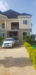 5 bedroom Detached Duplex House for sale asokoro new extension,abuja Asokoro Abuja