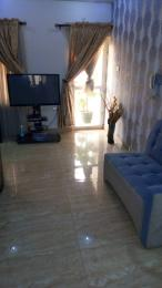10 bedroom Commercial Property for sale - Adeniyi Jones Ikeja Lagos