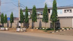 10 bedroom House for sale Gowon Estate Egbeda Alimosho Lagos