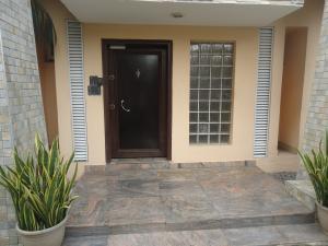 3 bedroom Flat / Apartment for rent - Osborne Foreshore Estate Ikoyi Lagos