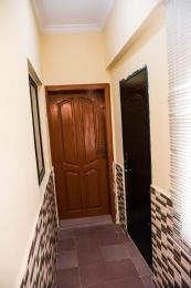 1 bedroom mini flat  House for shortlet VGC VGC Lekki Lagos