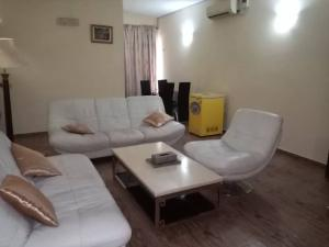 1 bedroom mini flat  Flat / Apartment for shortlet G.R.A Ikeja GRA Ikeja Lagos