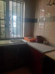 1 bedroom mini flat  Mini flat Flat / Apartment for rent Orchid Hotel Road,  Chevron Toll gate  chevron Lekki Lagos