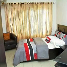 1 bedroom mini flat  Flat / Apartment for shortlet GRA Ikeja GRA Ikeja Lagos