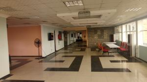 Event Centre Commercial Property for rent Yaba B/Stop Yaba Lagos