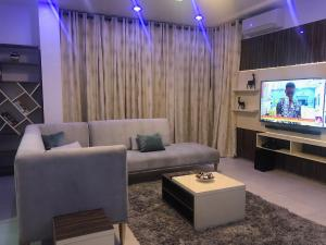 1 bedroom mini flat  Flat / Apartment for shortlet Oniru ONIRU Victoria Island Lagos