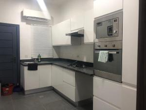 1 bedroom mini flat  Flat / Apartment for shortlet Oniru ONIRU Victoria Island Lagos