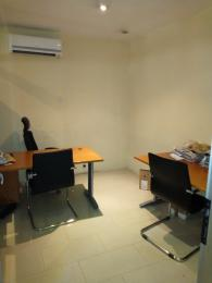 1 bedroom mini flat  Office Space Commercial Property for rent - Awolowo Road Ikoyi Lagos