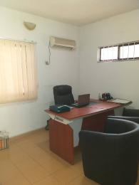 1 bedroom mini flat  Co working space for rent Toyin street  Toyin street Ikeja Lagos