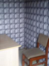 Office Space for rent By sharp corner Oluyole Estate Ibadan Oyo