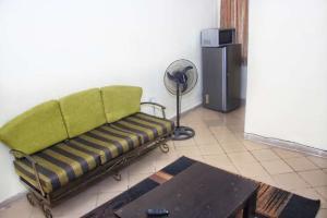 1 bedroom mini flat  Flat / Apartment for shortlet 65, Ajiran Road Agungi Lekki Lagos