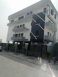 1 bedroom mini flat  Studio Apartment Flat / Apartment for sale Richmond estate  Lekki Phase 1 Lekki Lagos
