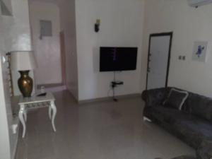 4 bedroom Semi Detached Duplex House for rent Off Elegushi Road  Ikate Lekki Lagos